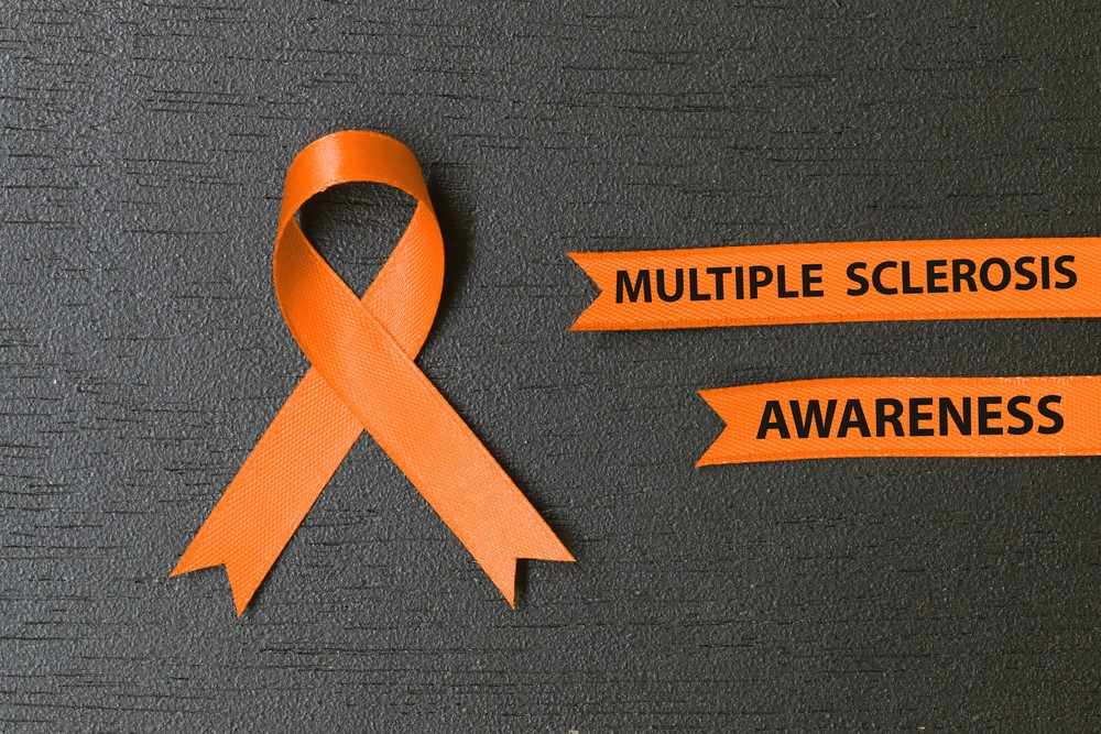 Multiple Sclerosis Causes Erectile Dysfunction